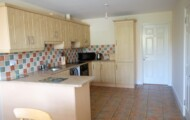 Image for 8 An Sruthan, Loughrea, Co. Galway H62 HD43